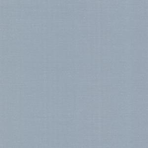 Emile Blue Texture 482-DL31102