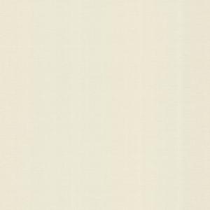 Emile Cream Texture 482-DL31104