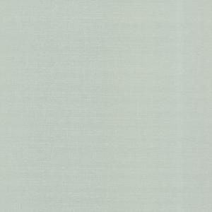 Emile Green Texture 482-DL31105
