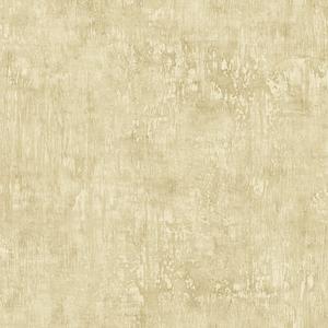 Ash Gold Texture OM91106