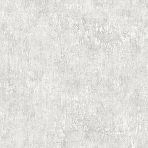 Ash Grey Texture OM91109