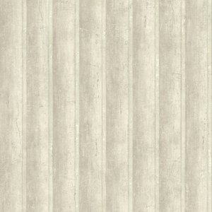 Campania Pewter Panel Stripe OM90200