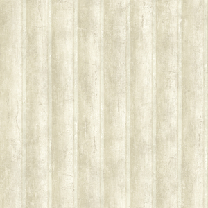 Campania Brass Panel Stripe OM90201