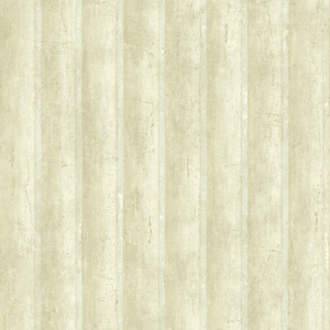 Campania Gold Panel Stripe OM90205