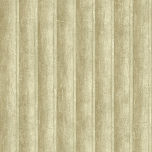 Campania Gold Panel Stripe OM90215