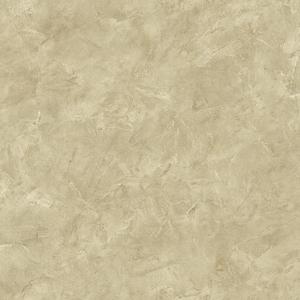 Sarnus Gold Marble OM90605