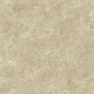 Sarnus Light Brown Marble OM90606