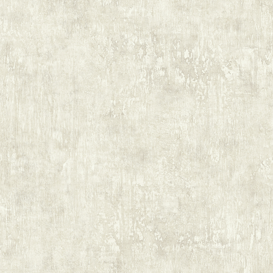 Ash Taupe Texture OM91100