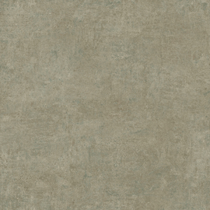 Pliny Taupe Stone Texture OM91802