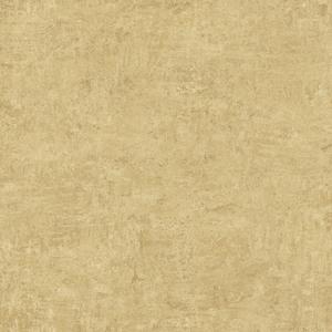 Pliny Gold Stone Texture OM91805