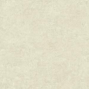 Pliny Cream Stone Texture OM91807