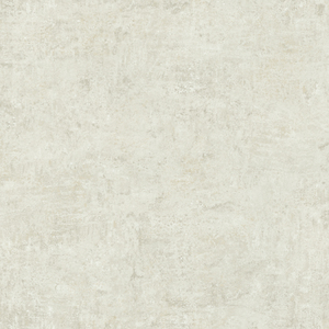 Pliny Light Grey Stone Texture OM91808