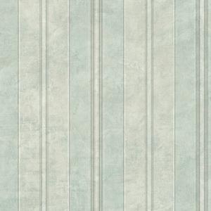 Pumice Grey Marble Stripe OM92202