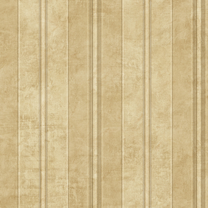 Pumice Gold Marble Stripe OM92205