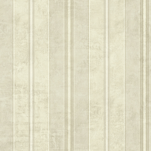 Pumice Light Brown Marble Stripe OM92206