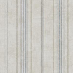 Primus Taupe Stripes OM92302