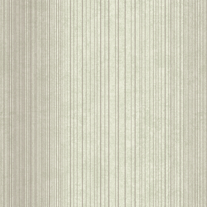 Insight Light Grey Stripe 2662-001908