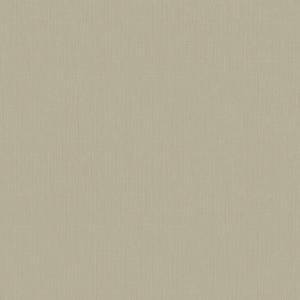 Reflection Beige Texture 2662-001923