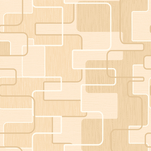 Integrate Sand Geometric 2662-001933