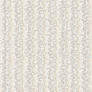 Harmonize Neutral Small Geometric 2662-001938