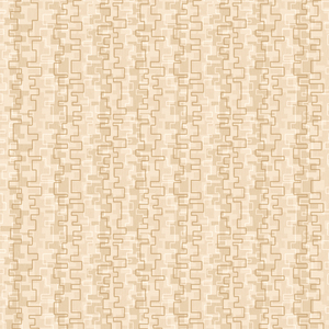 Harmonize Sand Small Geometric 2662-001939