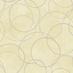 Ripple Sand Circle Geometric 2662-001944
