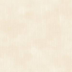 Tide Beige Texture 2662-001948