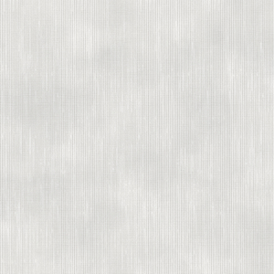 Tide Light Grey Texture 2662-001949