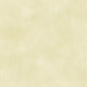 Tide Sand Texture 2662-001950