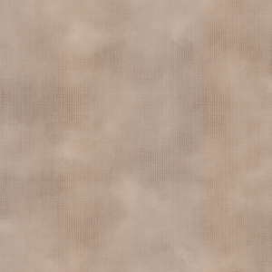 Tide Brown Texture 2662-001951