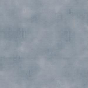 Tide Blue Texture 2662-001952