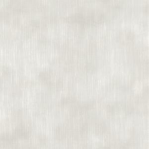 Tide Fog Texture 2662-001953