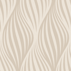 Distinction Beige Ogee 2662-001955