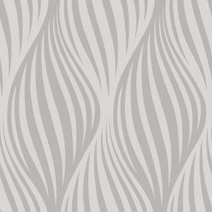 Distinction Charcoal Ogee 2662-001956
