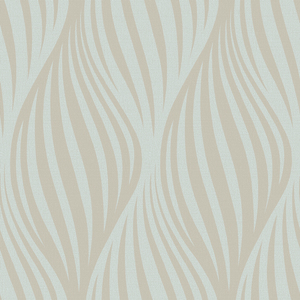 Distinction Aquamarine Ogee 2662-001957