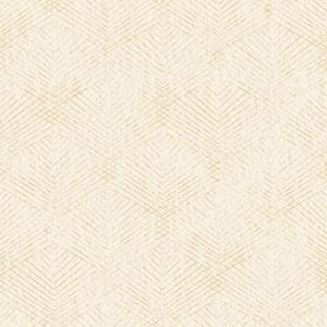 Fans Cream Texture 2662-001960