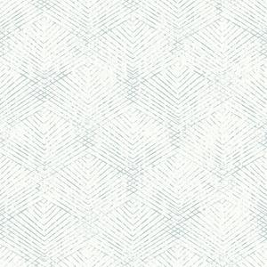Fans Blue Texture 2662-001961