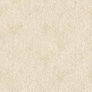 Fans Beige Texture 2662-001963