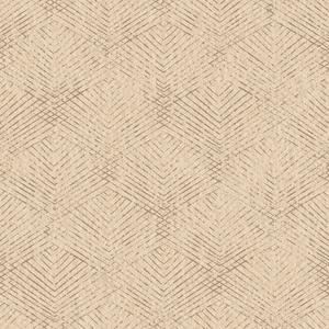 Fans Brown Texture 2662-001965