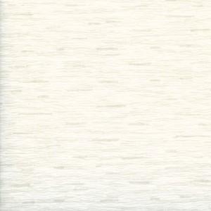Cleo Grey Linear Texture CCP12081
