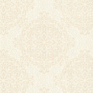 Gabrielle Cream Lace Feature 2603-20900