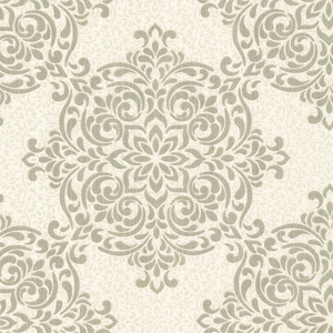 Gabrielle Brass Lace Feature 2603-20901