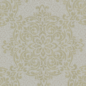 Gabrielle Gold Lace Feature 2603-20902