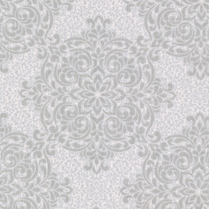 Gabrielle Silver Lace Feature 2603-20903