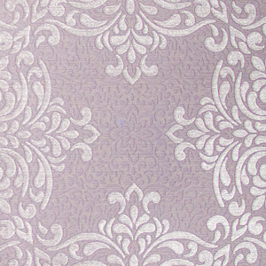 Gabrielle Mauve Lace Feature 2603-20904