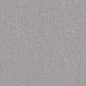Hudson Mauve Lace Mini 2603-20909