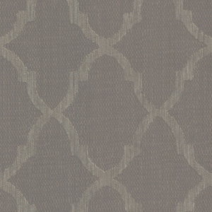 Oscar Brown Fretwork 2603-20913
