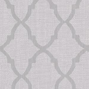 Oscar Lilac Fretwork 2603-20914