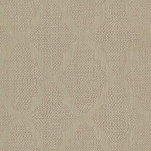 Oscar Gold Fretwork 2603-20915
