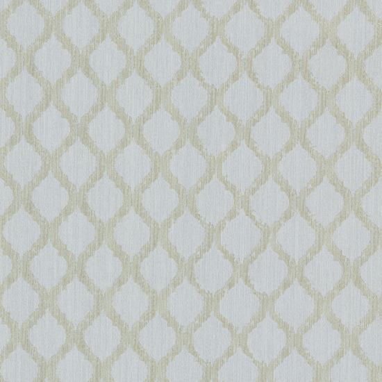 Jasper Light Grey Fretwork Trellis 2603-20917